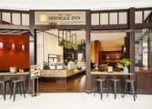 Restaurant Business in Chermside