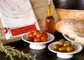 Takeaway Food Business in Milawa