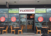 Takeaway Food Business in Williams Landing