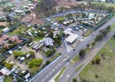 Caravan Park Business in Bacchus Marsh