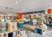 Shop & Retail Business in Battery Point