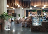 Cafe & Coffee Shop Business in Townsville City