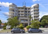 Real Estate Business in Redcliffe