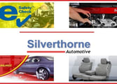 Automotive & Marine Business in Cromer