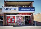 Newsagency Business in Albion Park