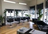 Beauty, Health & Fitness Business in Kew