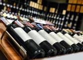 Grocery & Alcohol Business in Balwyn