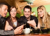 Restaurant Business in Point Cook