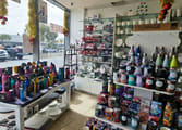 Shop & Retail Business in Mornington