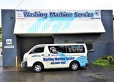 Professional Services Business in Warrnambool