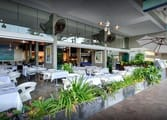 Cafe & Coffee Shop Business in Port Douglas