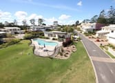 Real Estate Business in Gympie
