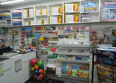 Shop & Retail Business in Malvern
