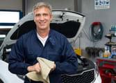 Mechanical Repair Business in Woy Woy