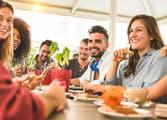 Food, Beverage & Hospitality Business in East Brisbane