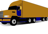 Transport, Distribution & Storage Business in Coffs Harbour