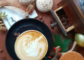 Cafe & Coffee Shop Business in Sunnybank