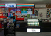 Shop & Retail Business in Geelong