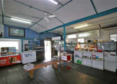 Convenience Store Business in Rosella