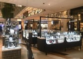 Clothing & Accessories Business in Melbourne
