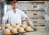 Bakery Business in Moonee Ponds