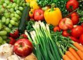 Fruit, Veg & Fresh Produce Business in VIC