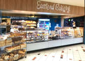 Bakery Business in Mornington