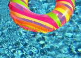 Pool & Water Business in Caloundra