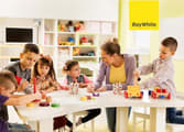 Child Care Business in Port Lincoln