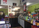 Grocery & Alcohol Business in Rosebud
