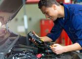 Automotive & Marine Business in Beenleigh