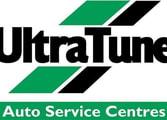 Mechanical Repair Business in Penrith