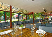 Restaurant Business in Noosa Heads