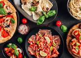 Food & Beverage Business in Buderim