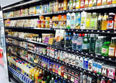 Grocery & Alcohol Business in Raby