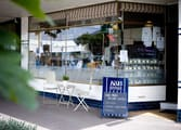 Butcher Business in Healesville