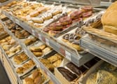 Bakery Business in Surrey Hills