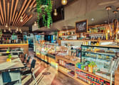 Food, Beverage & Hospitality Business in Ayr