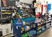 Newsagency Business in Essendon