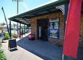 Shop & Retail Business in Pambula