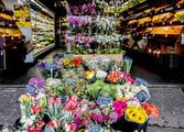Florist / Nursery Business in Balmain