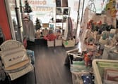 Shop & Retail Business in Tamworth