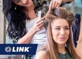 Hairdresser Business in Woollahra