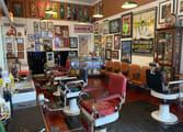 Beauty Salon Business in Hawthorn