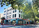 Leisure & Entertainment Business in Pyrmont