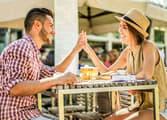 Restaurant Business in Noosa Heads