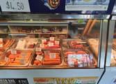Takeaway Food Business in Balga
