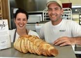 Restaurant Business in Port Macquarie