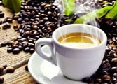 Cafe & Coffee Shop Business in Applecross