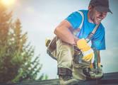 Repair Business in Port Macquarie